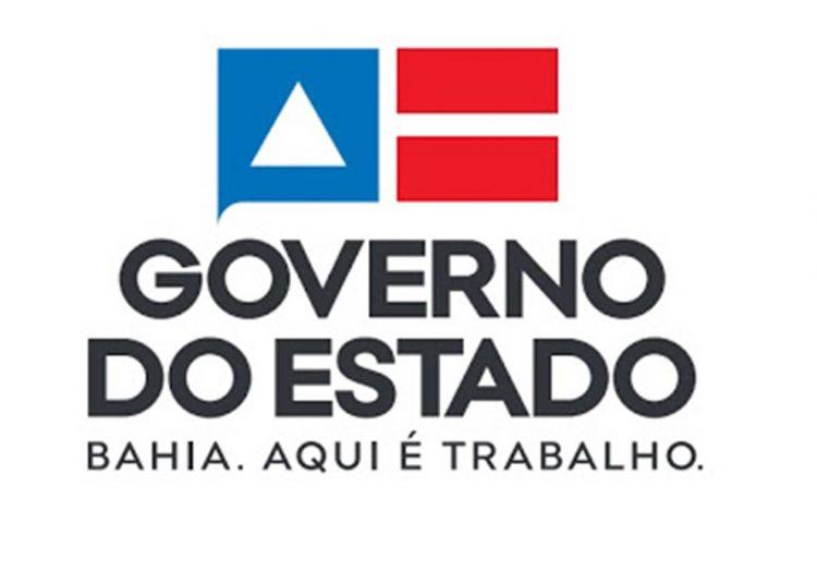 Secretaria da Educação do Estado promove live sobre o programa Bolsa Presença